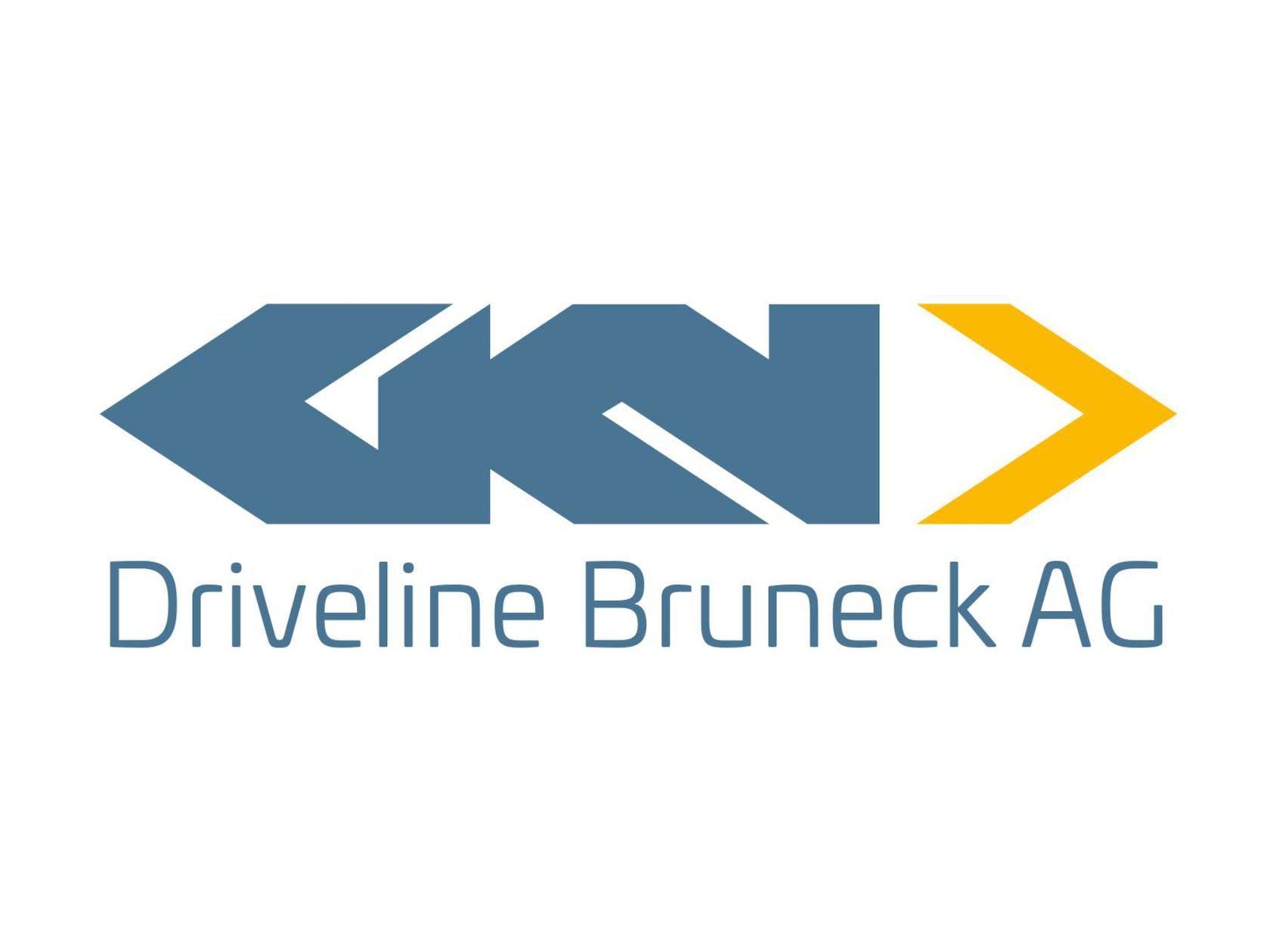 GKN Driveline Bruneck AG