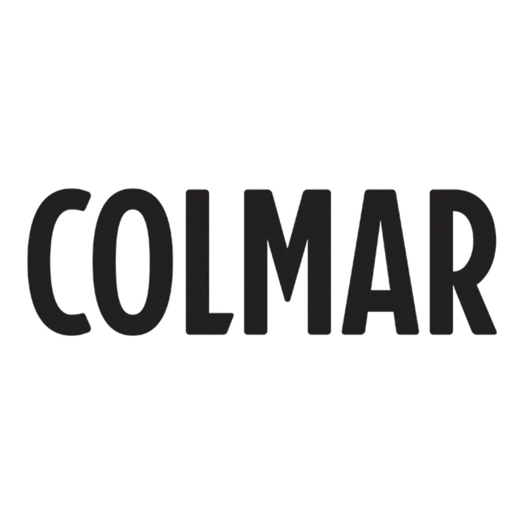 Colmar Onlineshop