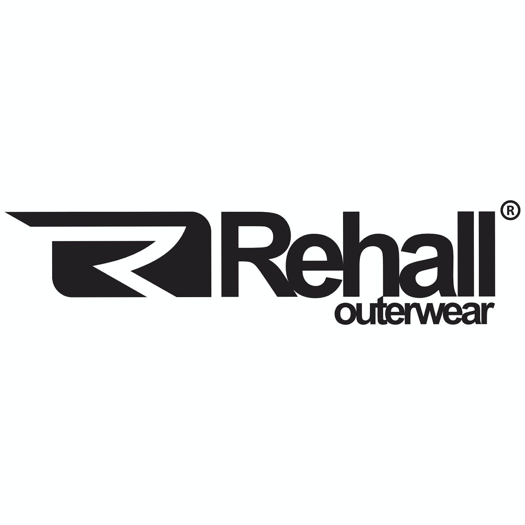 Rehall Onlineshop