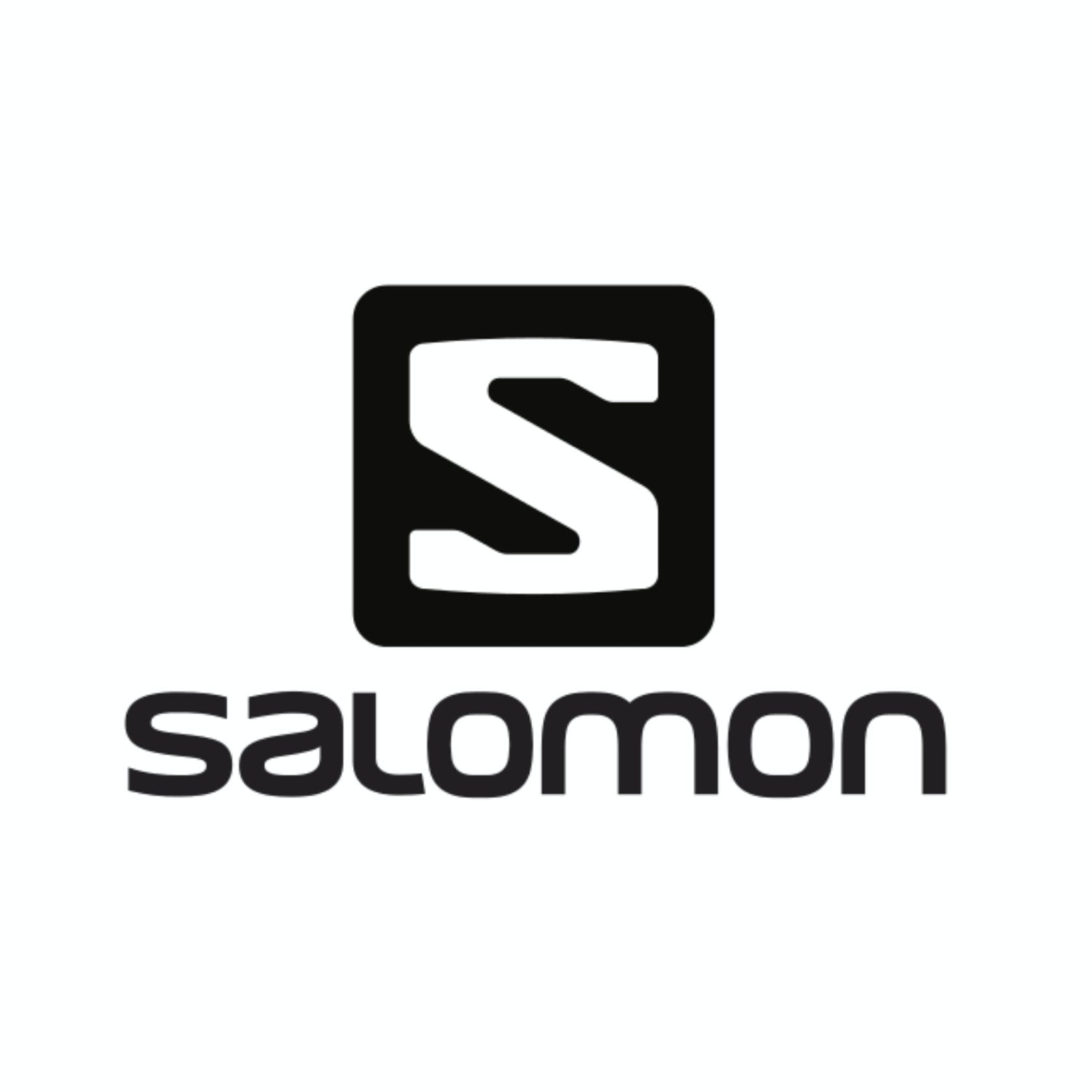 shop Online Salomon