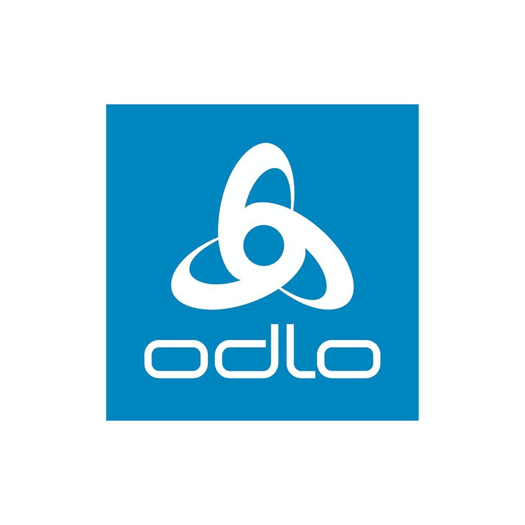 Onlineshop Odlo