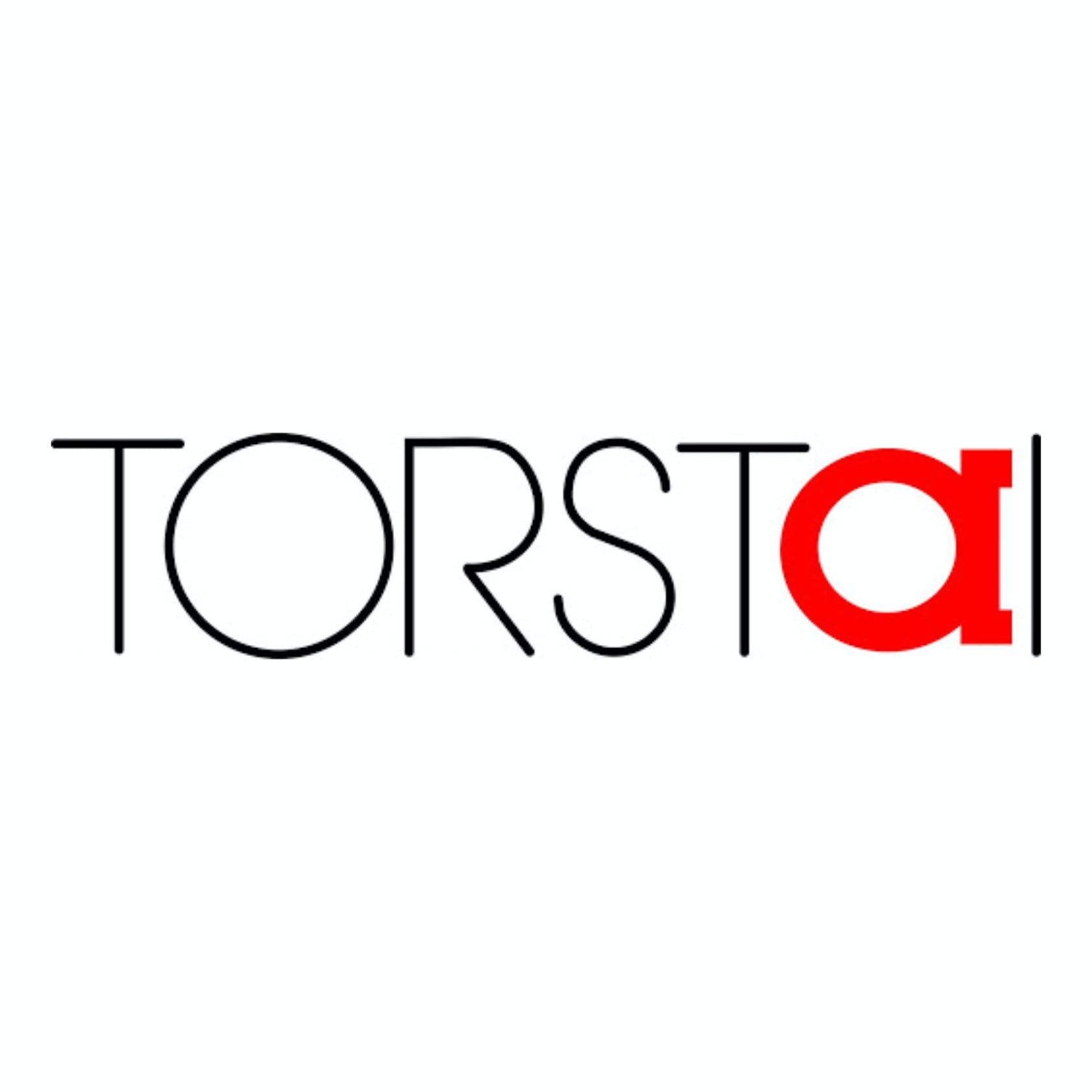Onlineshop Torstai