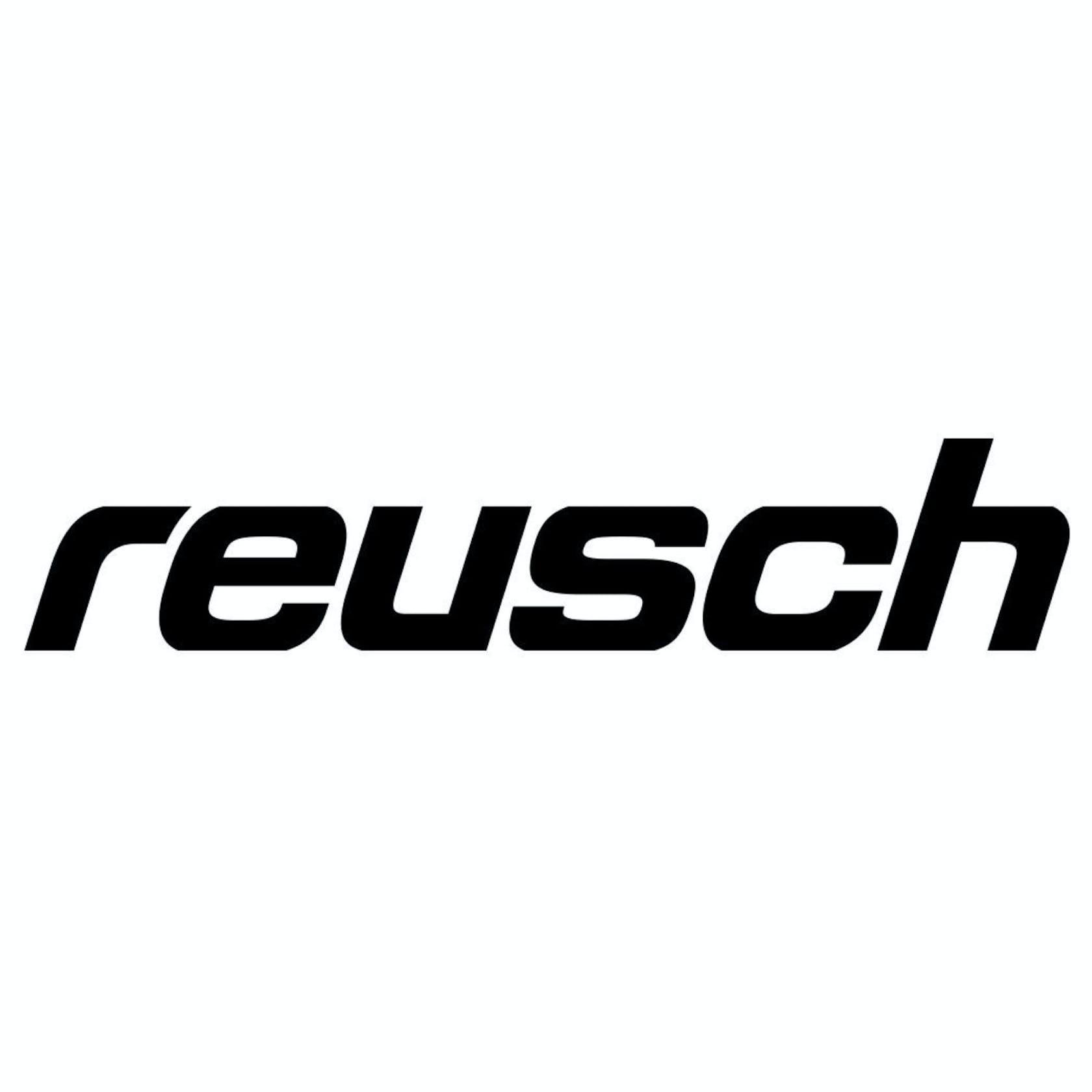 Onlineshop Reusch