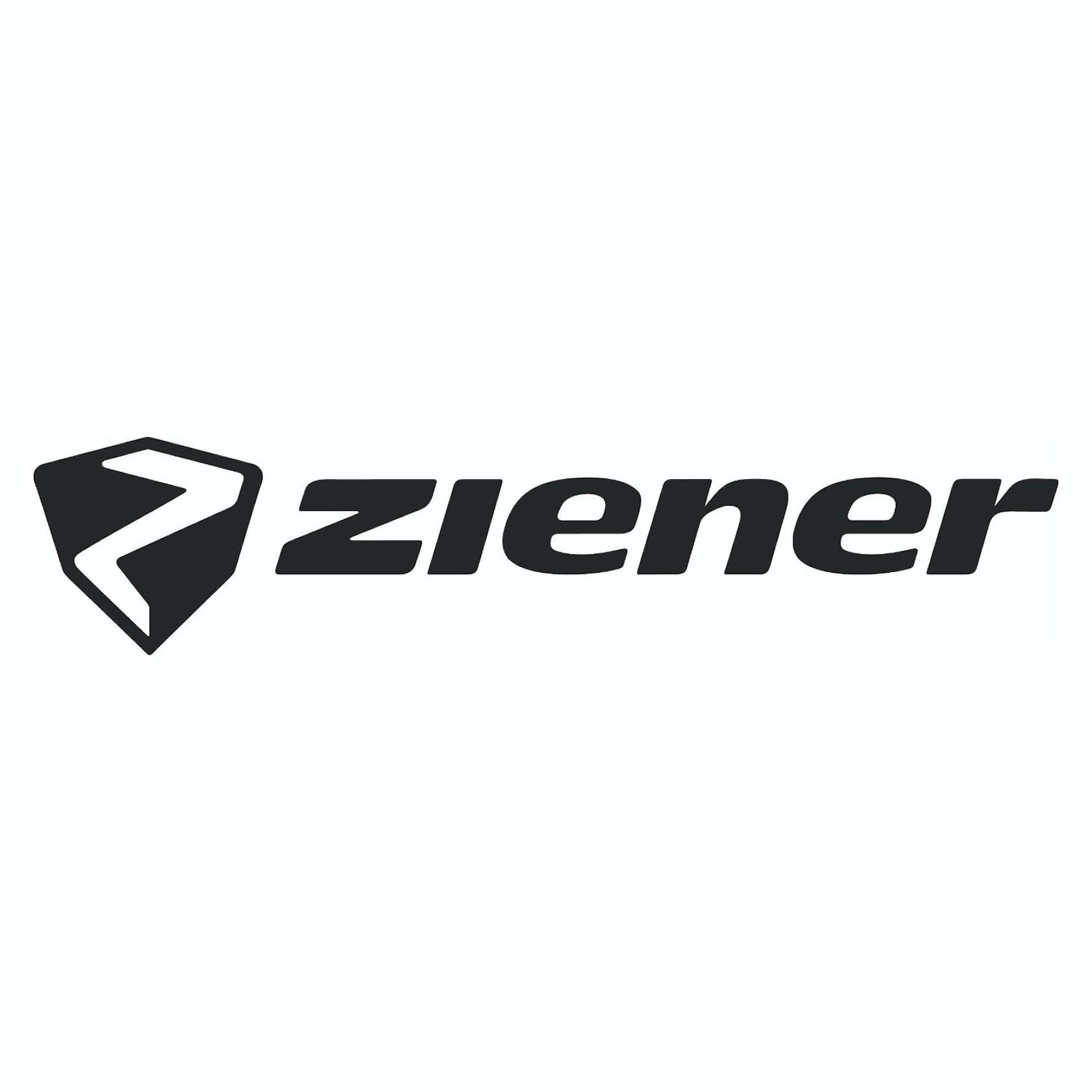 Onlineshop Ziener