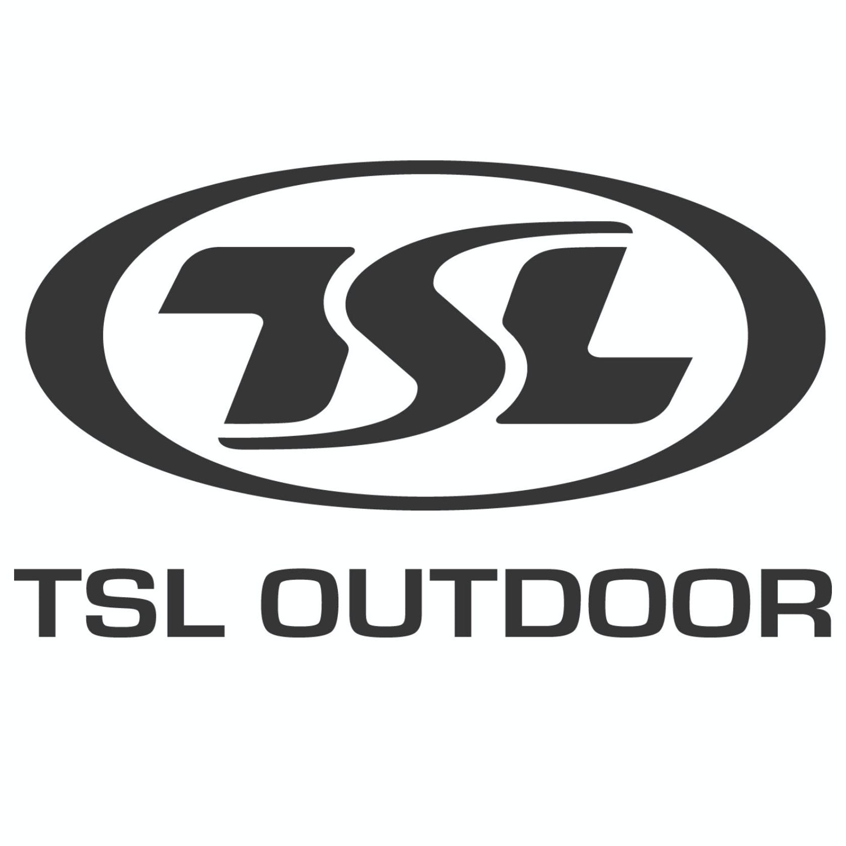 tsl outdoor shop online