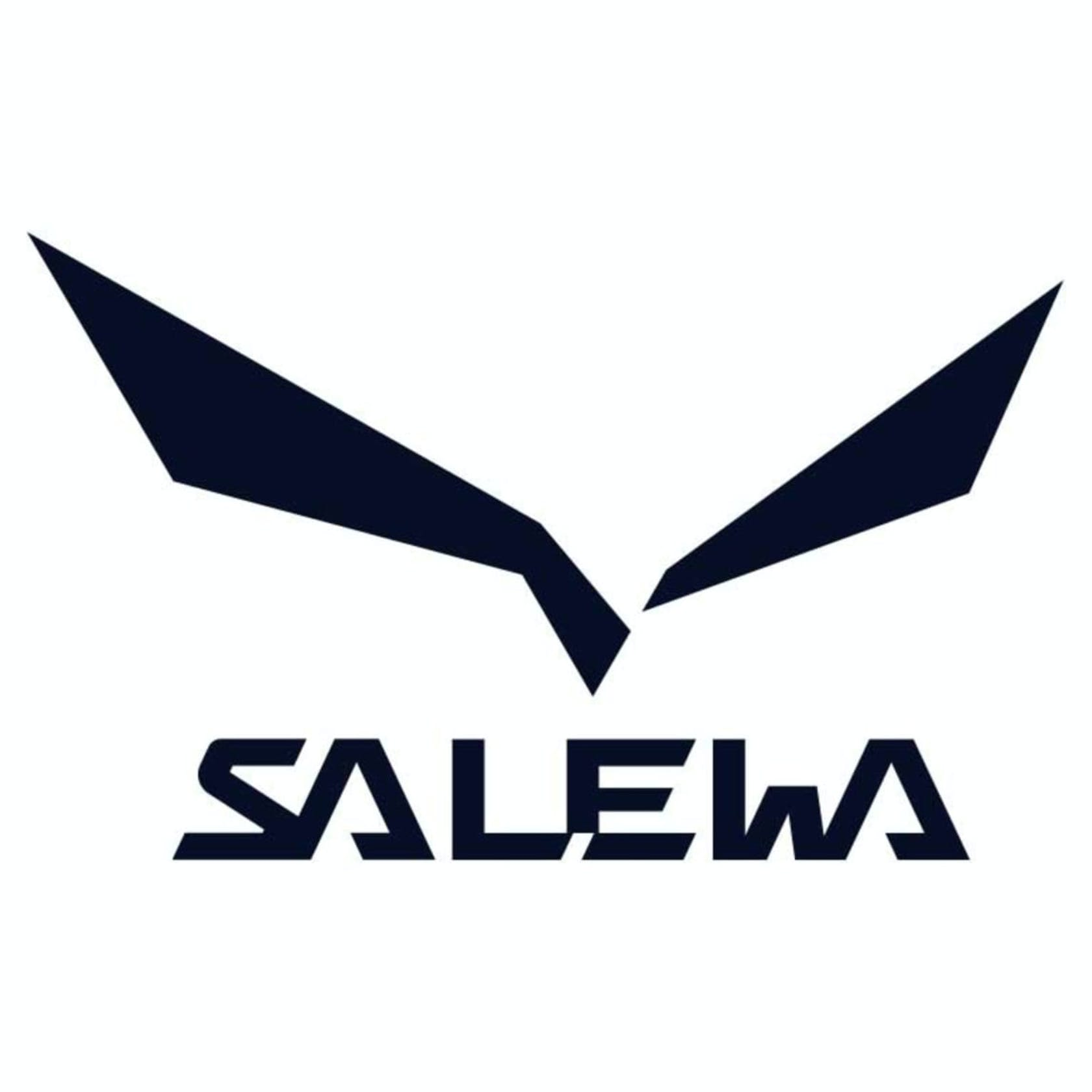 shop online salewa