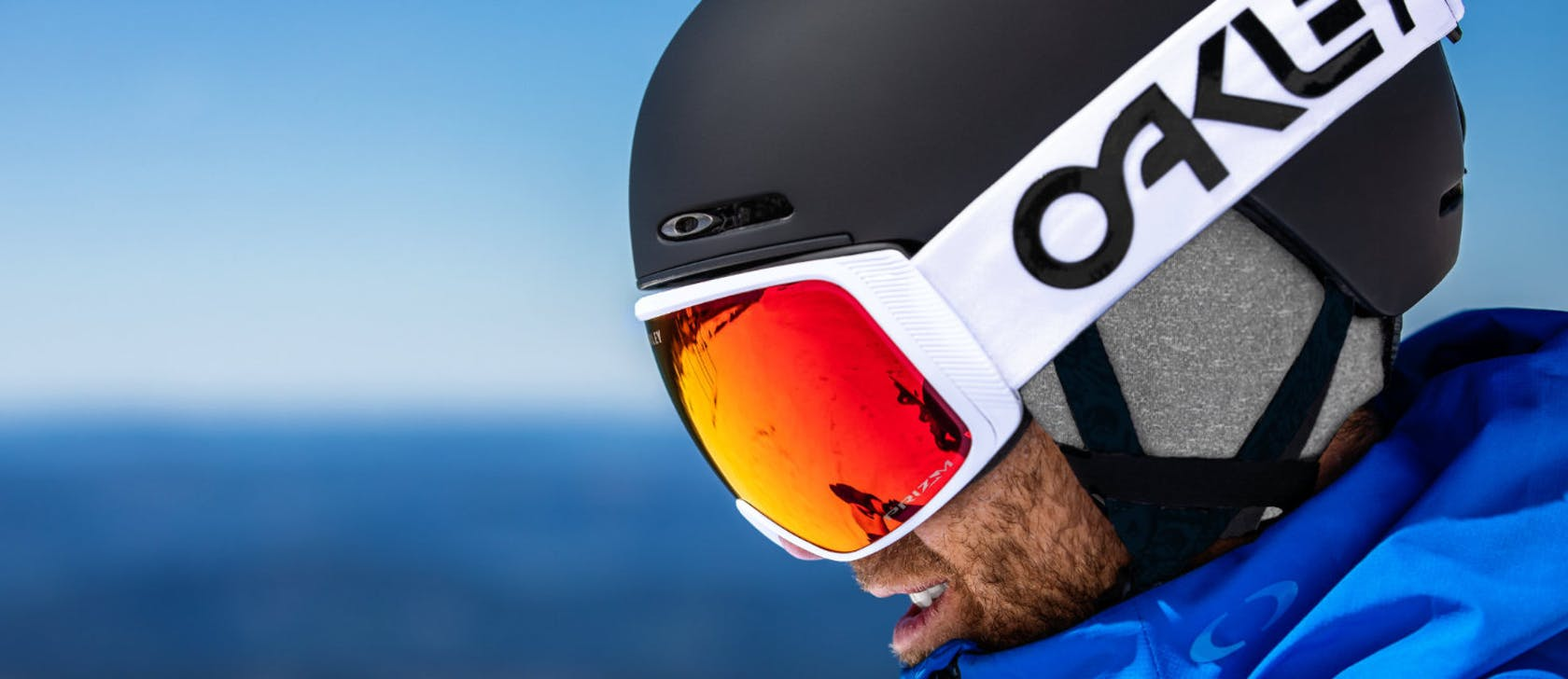 Oakley Onlineshop Ausrüstung und Bekleidung