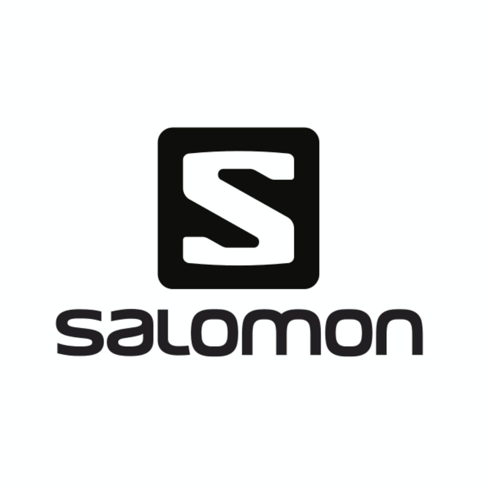 Salomon shop online