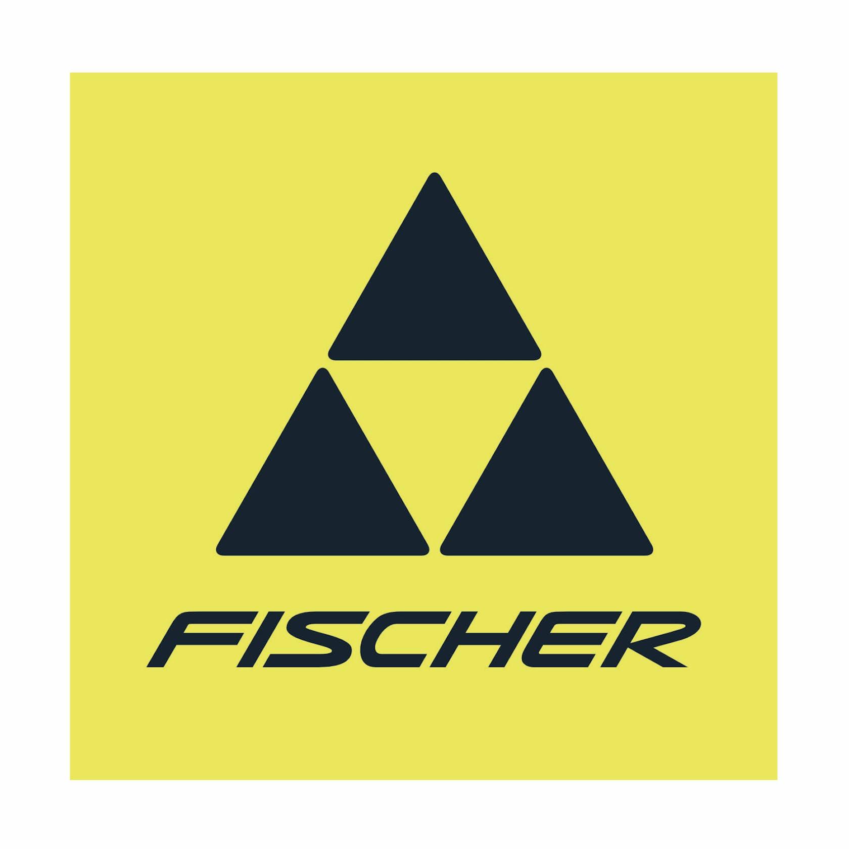 Shop online Fischer