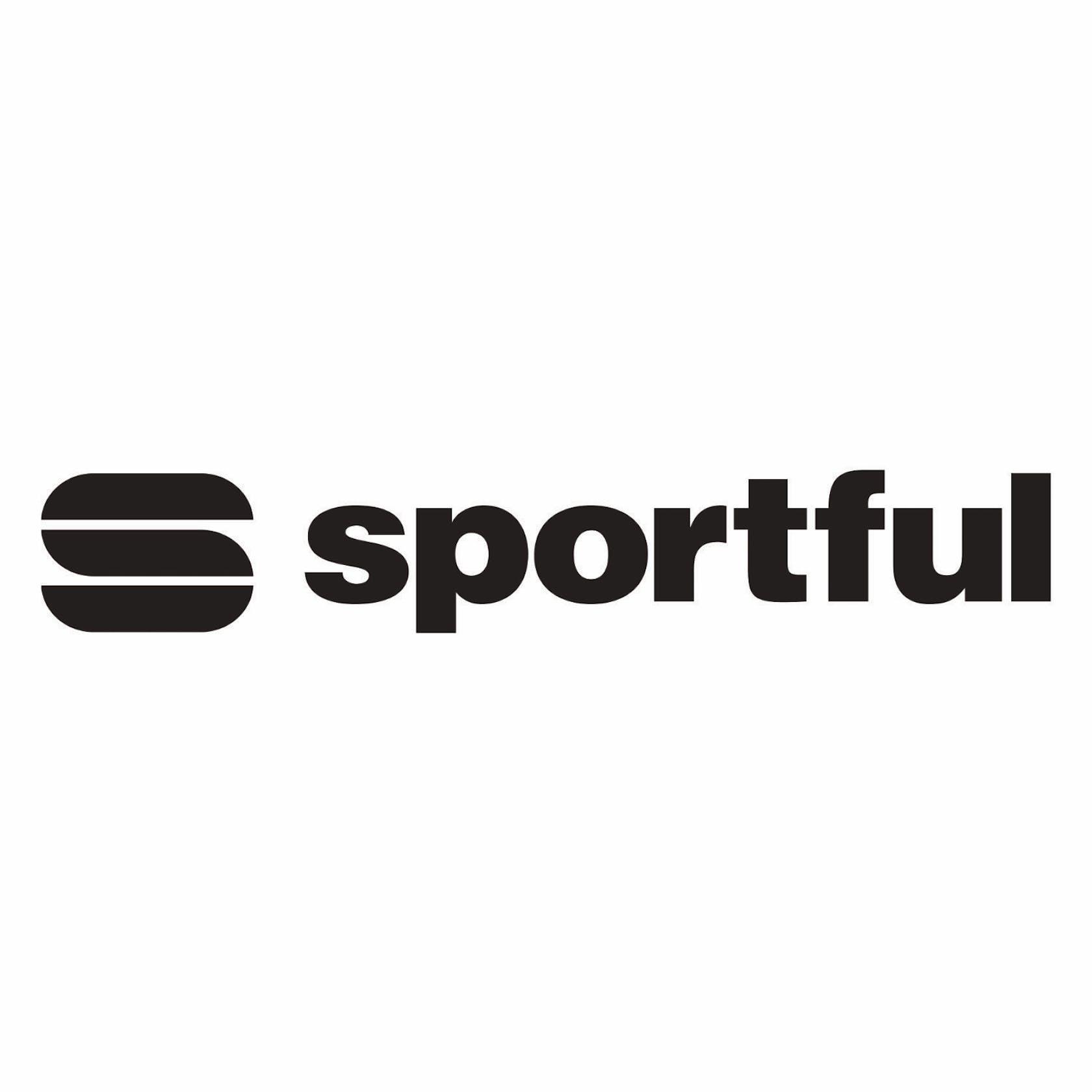 Shop online Sportful