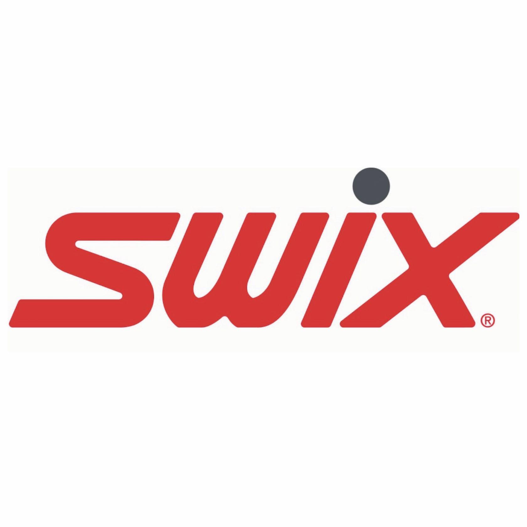 Onlineshop Swix attrezzatura