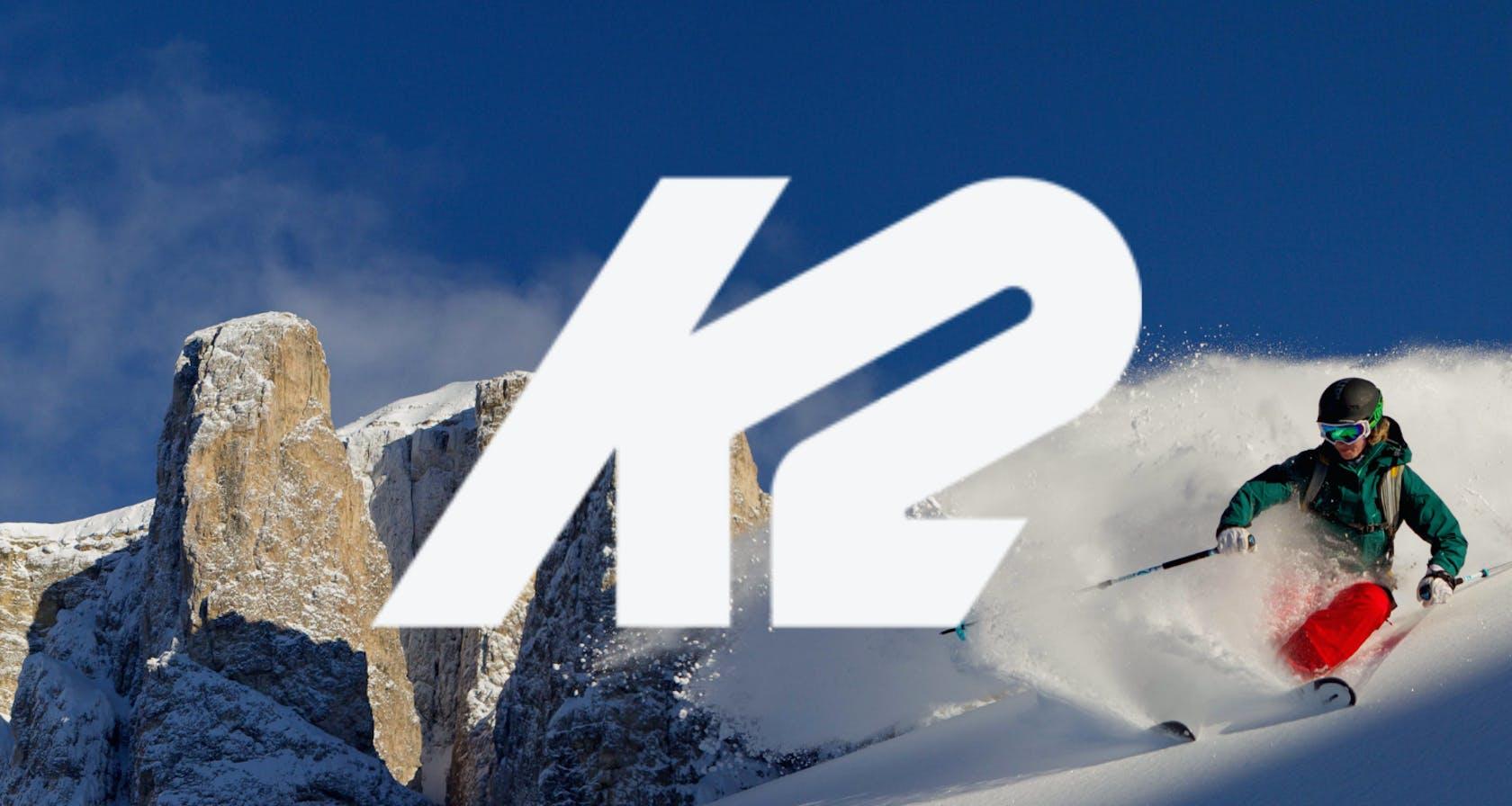 neue kollektion skitouren k2