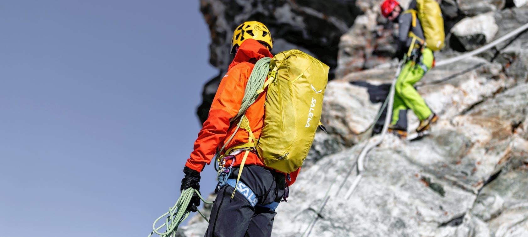 salewa onlineshop arrampicat