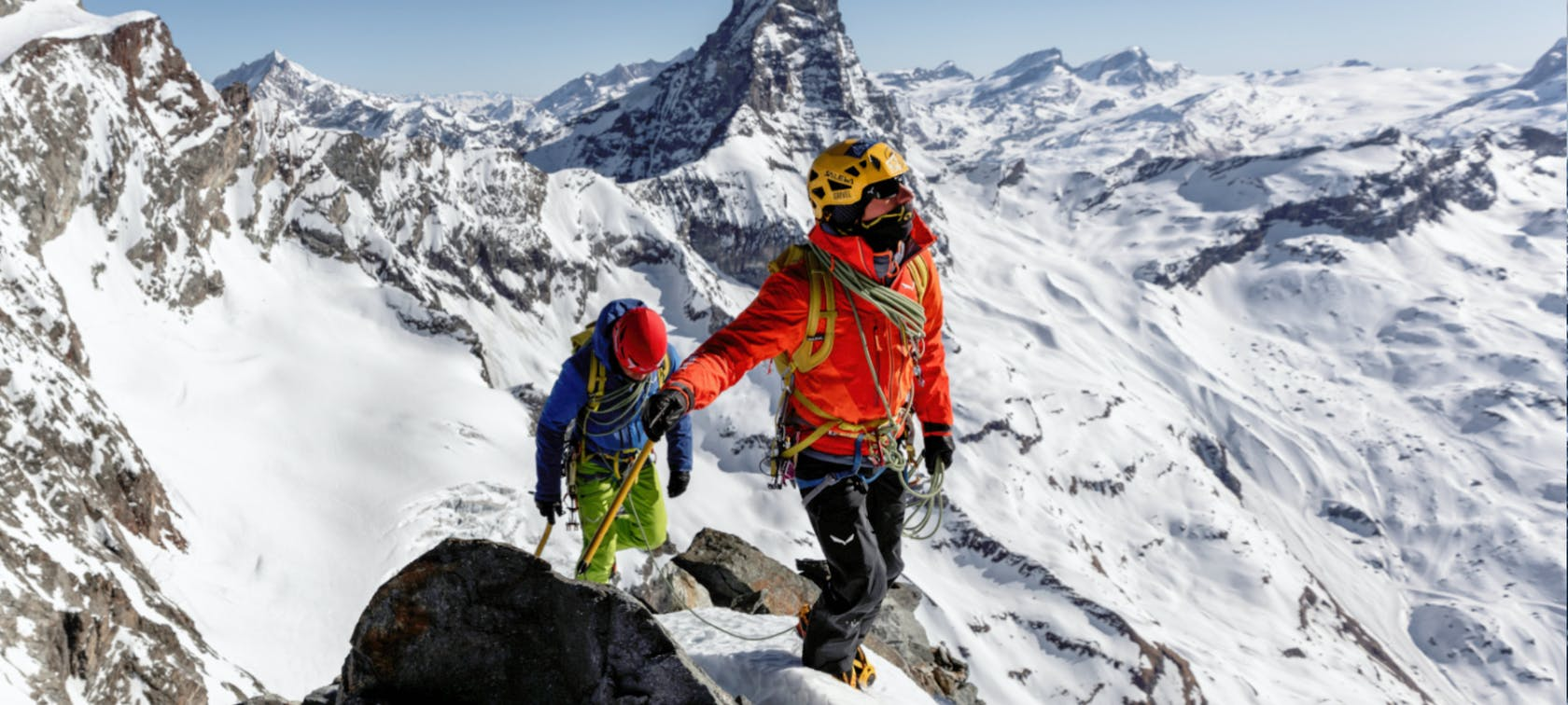 salewa onlineshop alpinismo