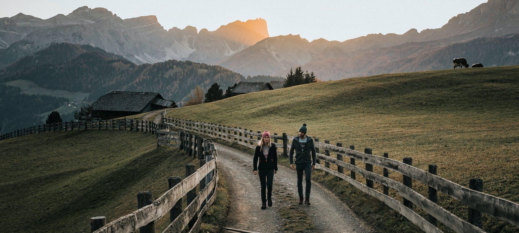 salewa onlineshop trekking