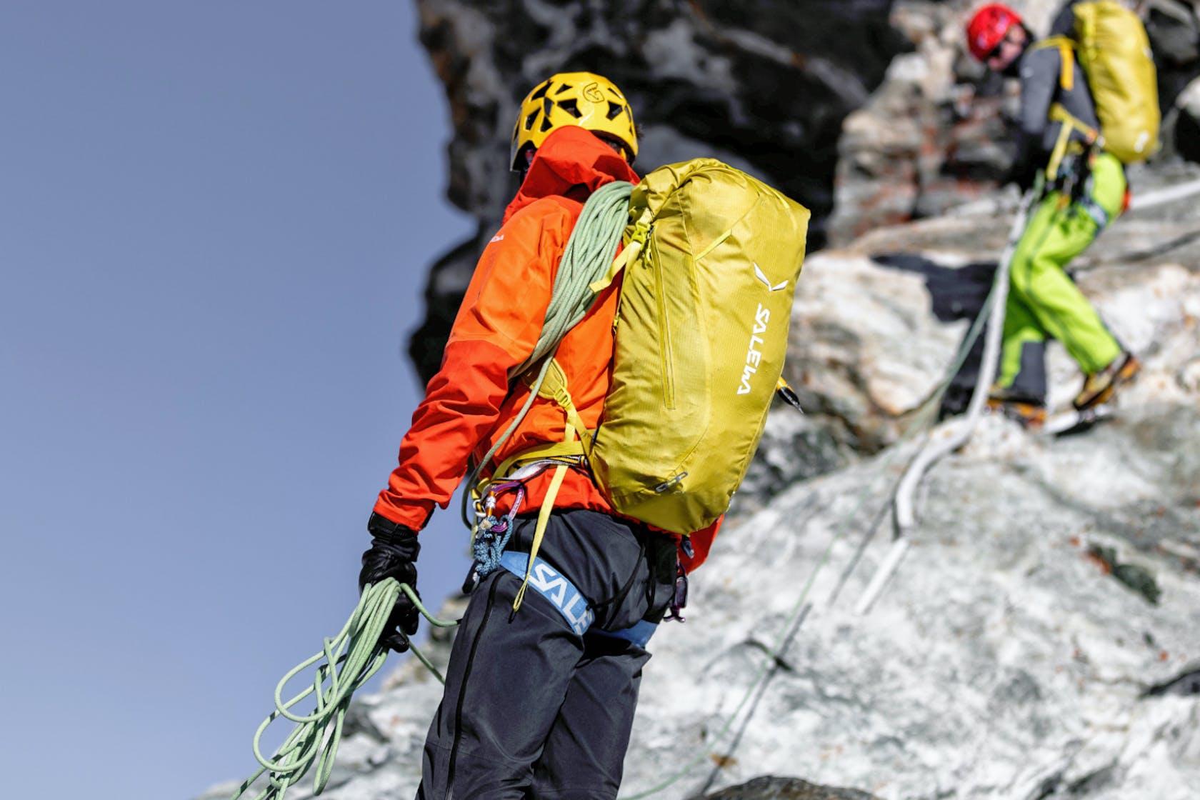Salewa arrampicata shop online