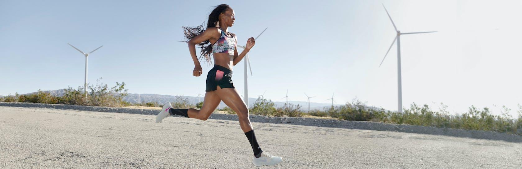 Nike Onlineshop Running