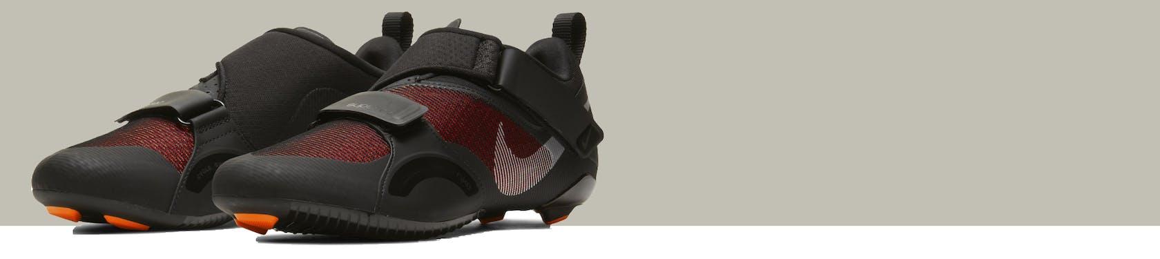Bikeschuhe Nike im Onlineshop