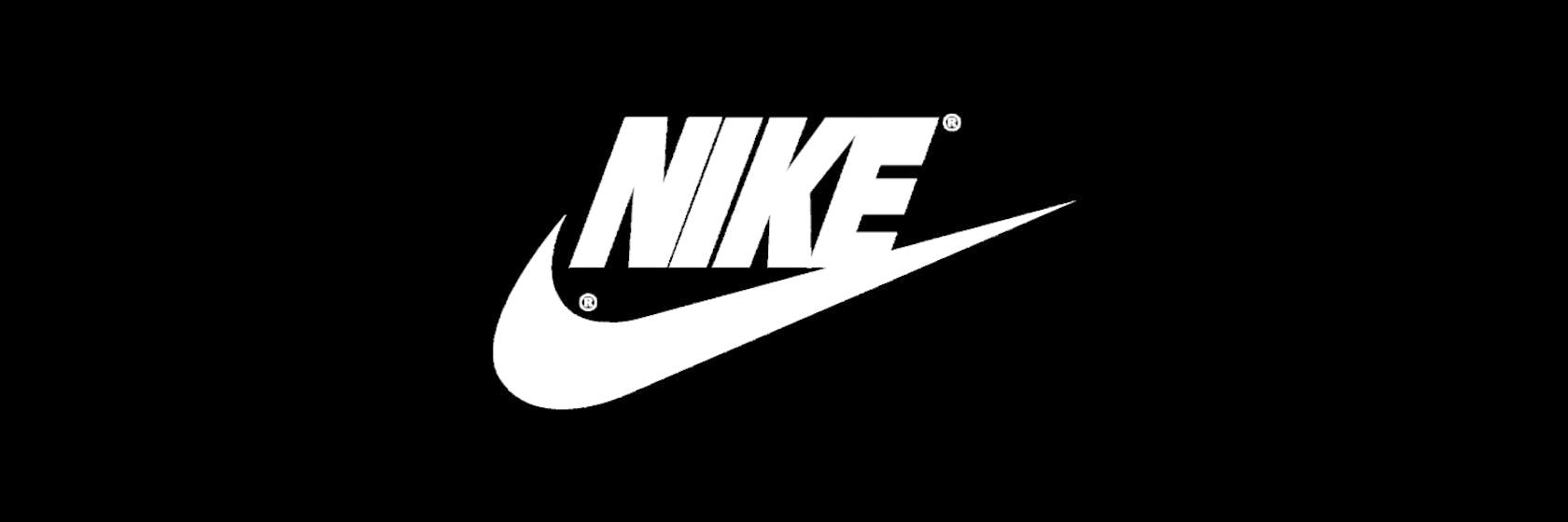 Nike Sportswear Onlineshop