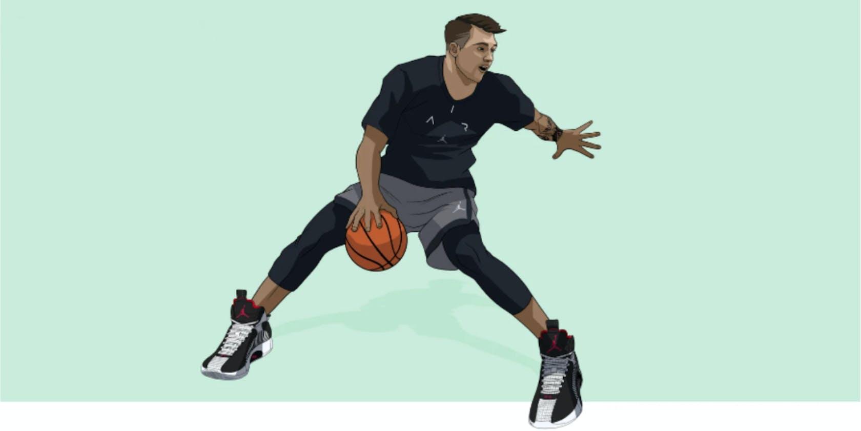 Nike Onlineshop Jordan