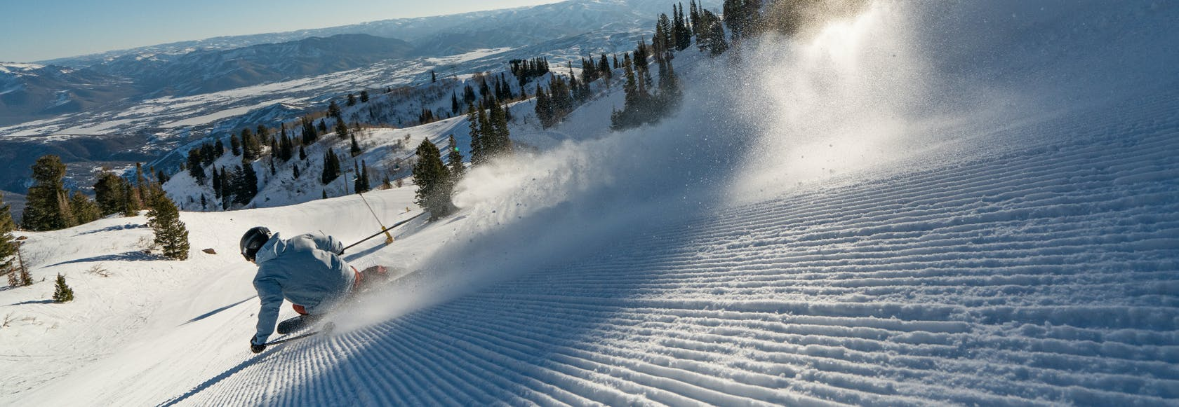 Salomon Skitouring  e Ski Alpin
