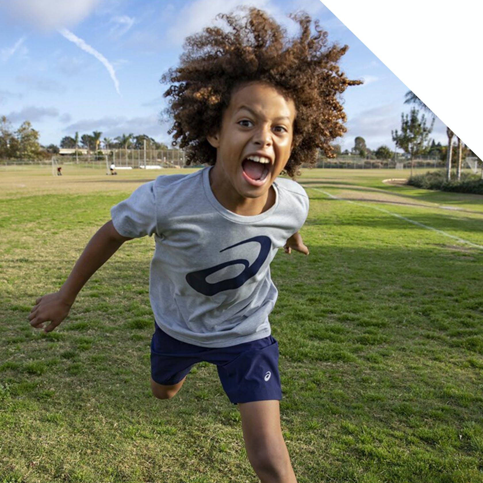Asics Onlineshop Laufschuhe Turnschuhe Kinder