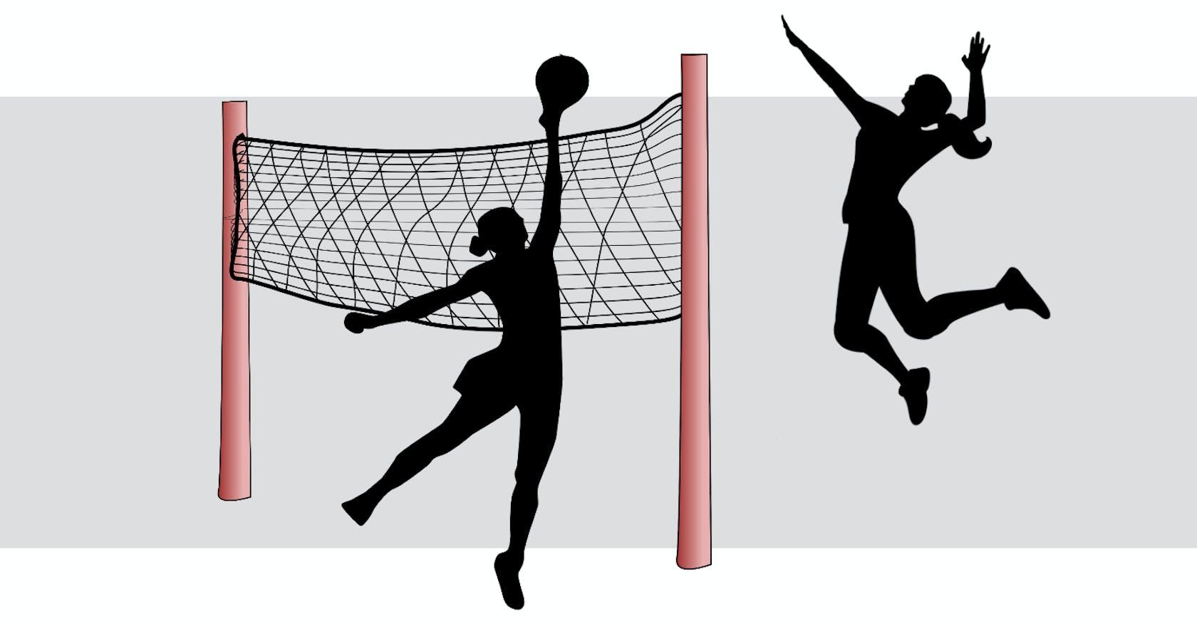 Asics Onlineshop Sportschuhe Volleyball