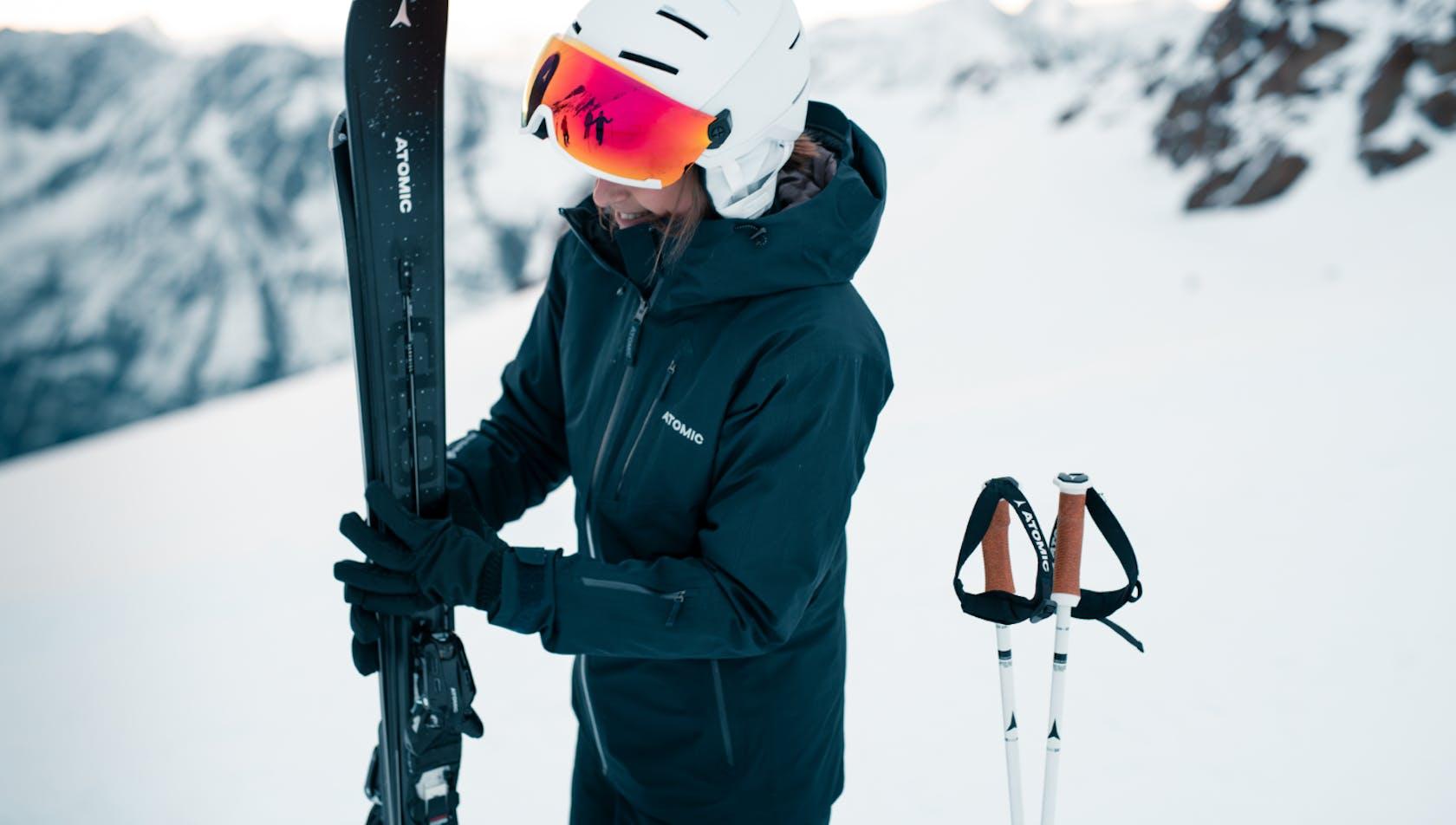onlineshop skitouren