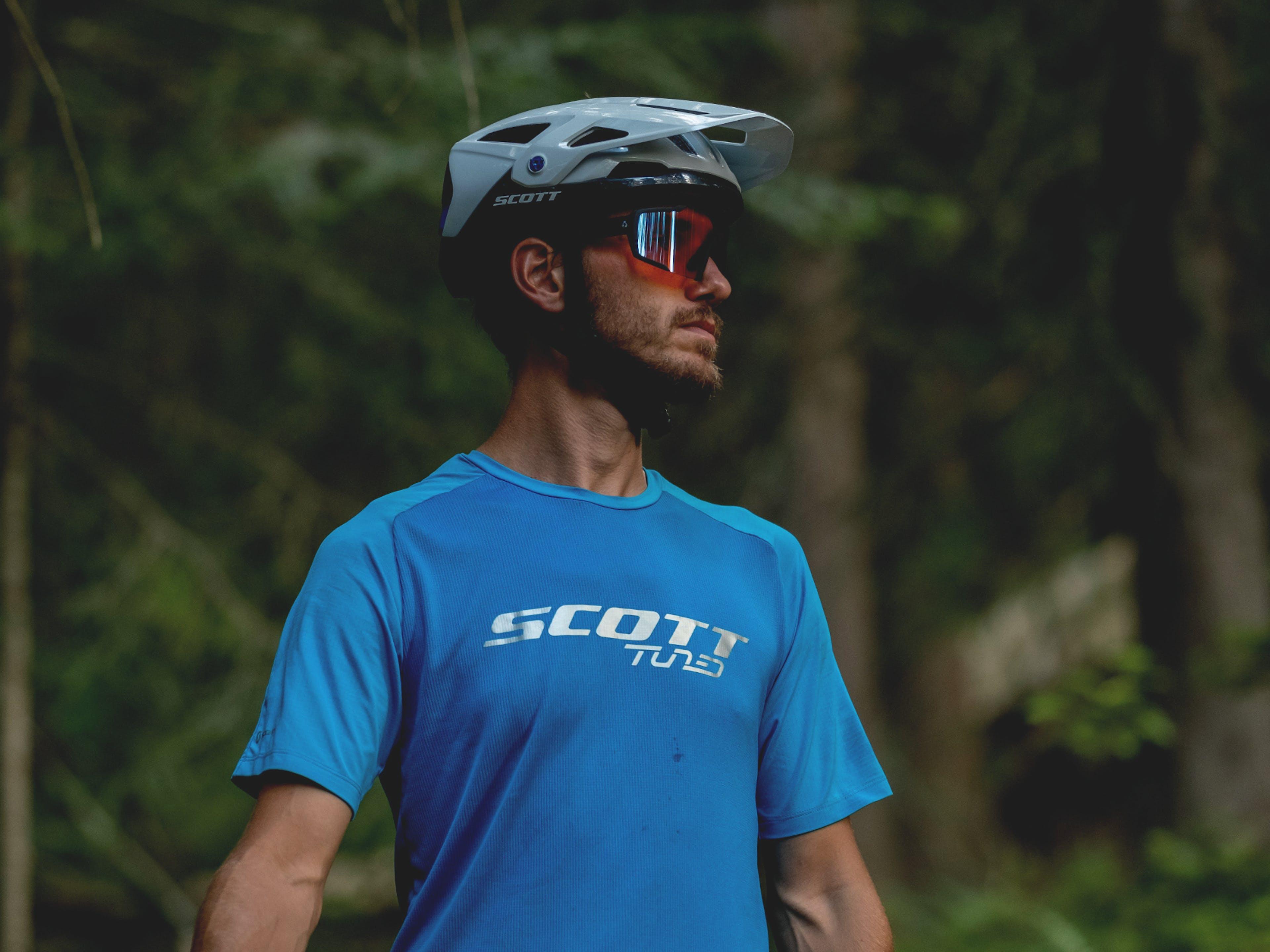 Scott Sports Onlineshop Herren