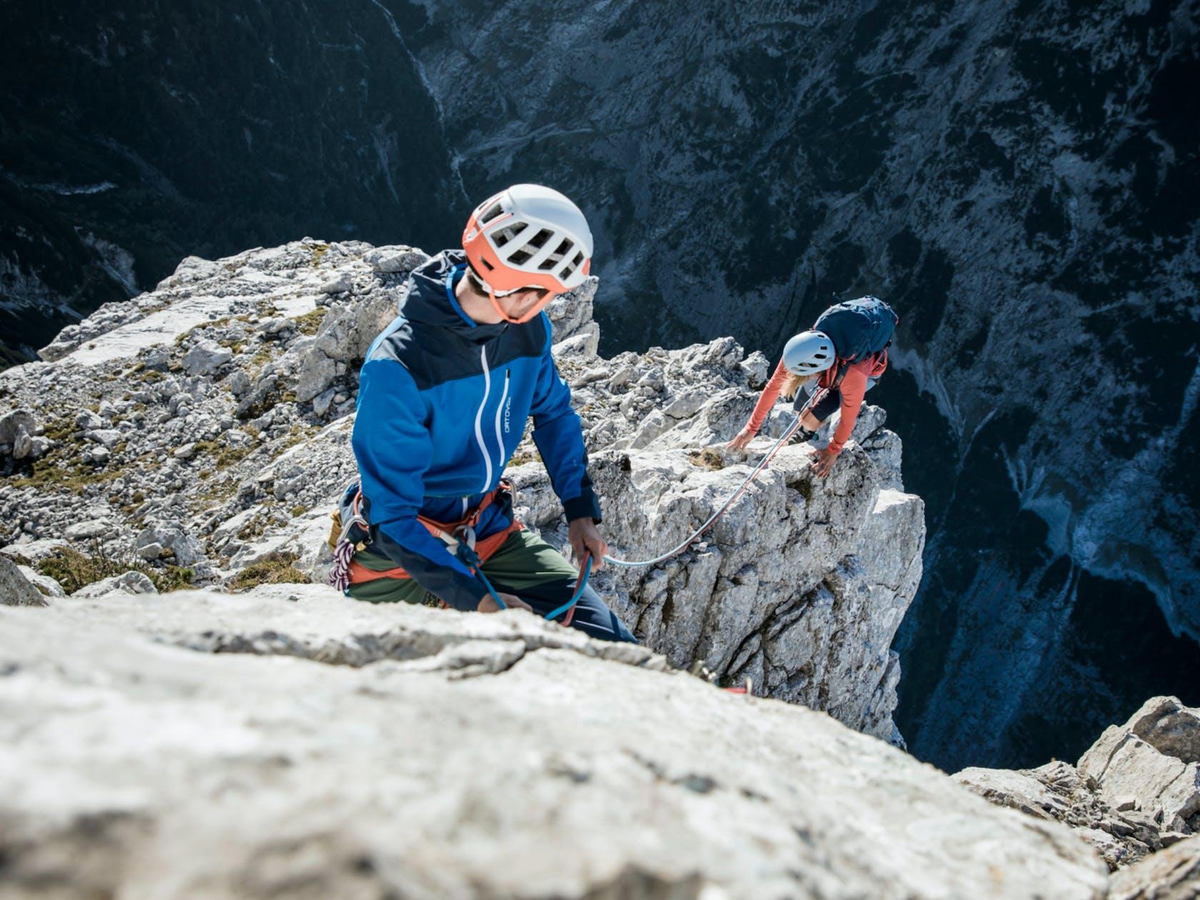 Ortovox Onlineshop Bergbekleidung Rucksäcke Ausrüstung