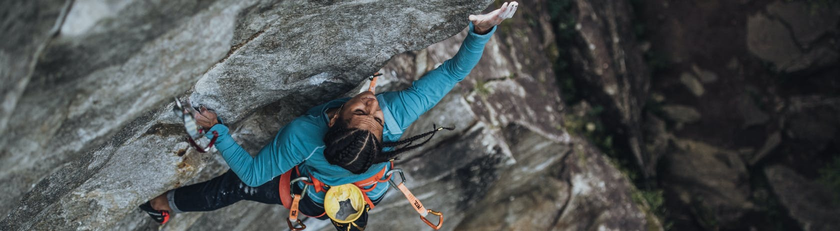 La Sportiva Shop Online Arrampicata Bouldering
