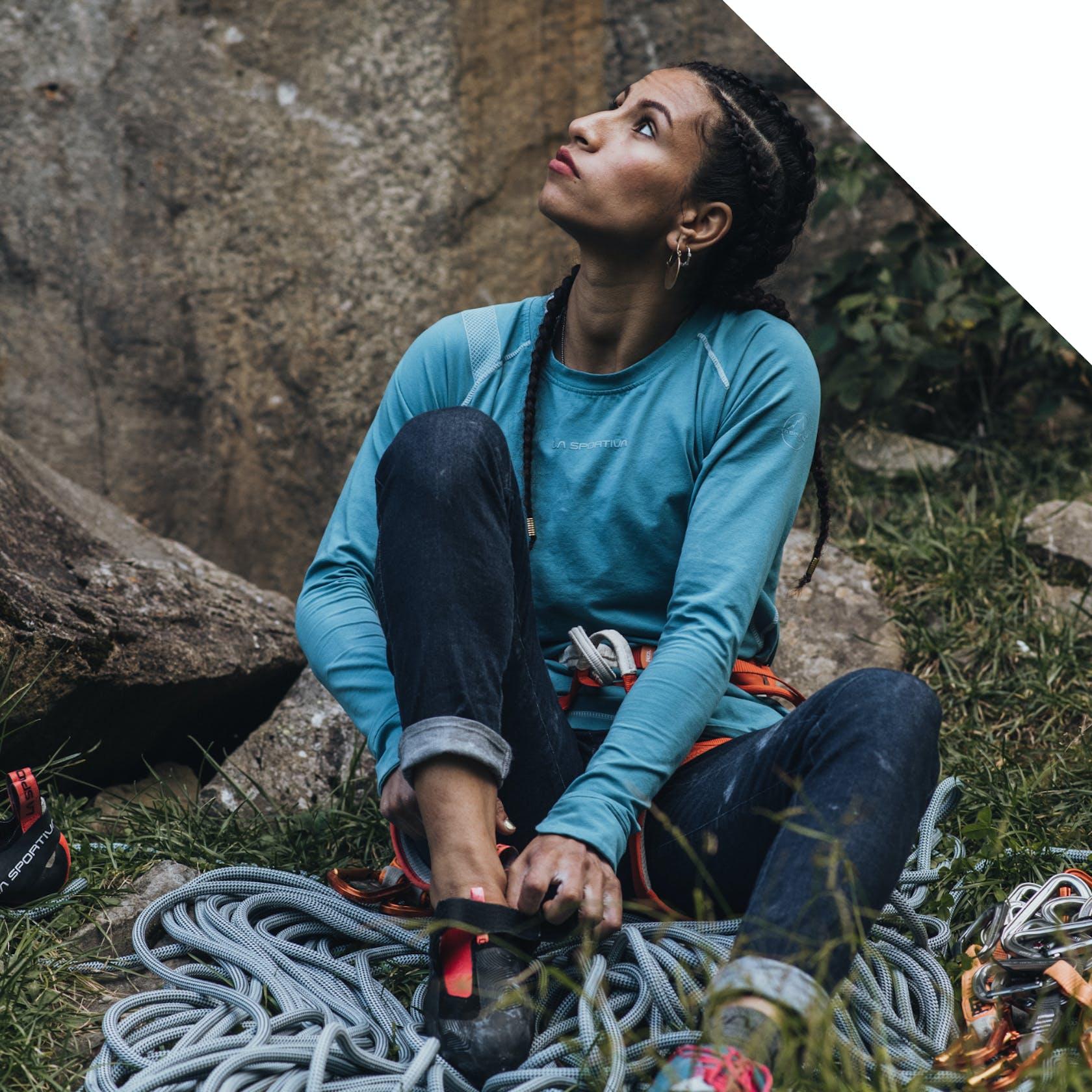 La Sportiva Shop Online arrampicata donna