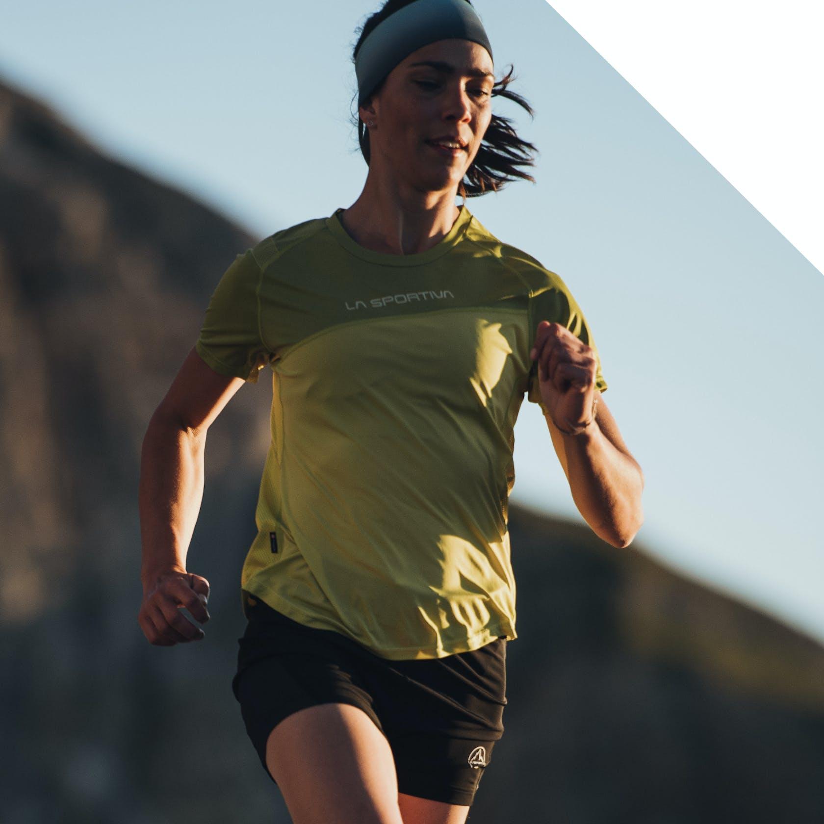 La Sportiva Onlineshop Trailrunning Damen