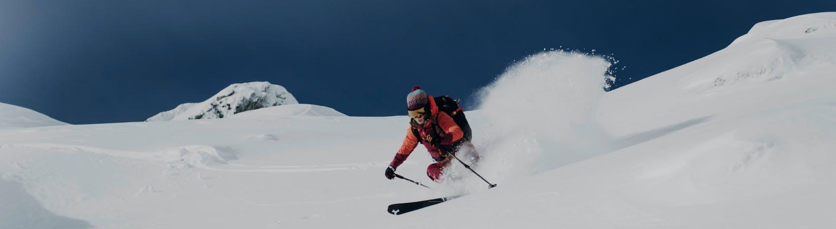 La Sportiva Shop Online Sci alpinismo