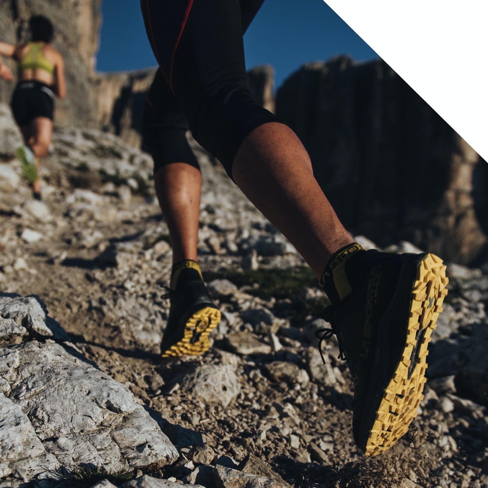 La Sportiva Shop Online scarpe trailrunning