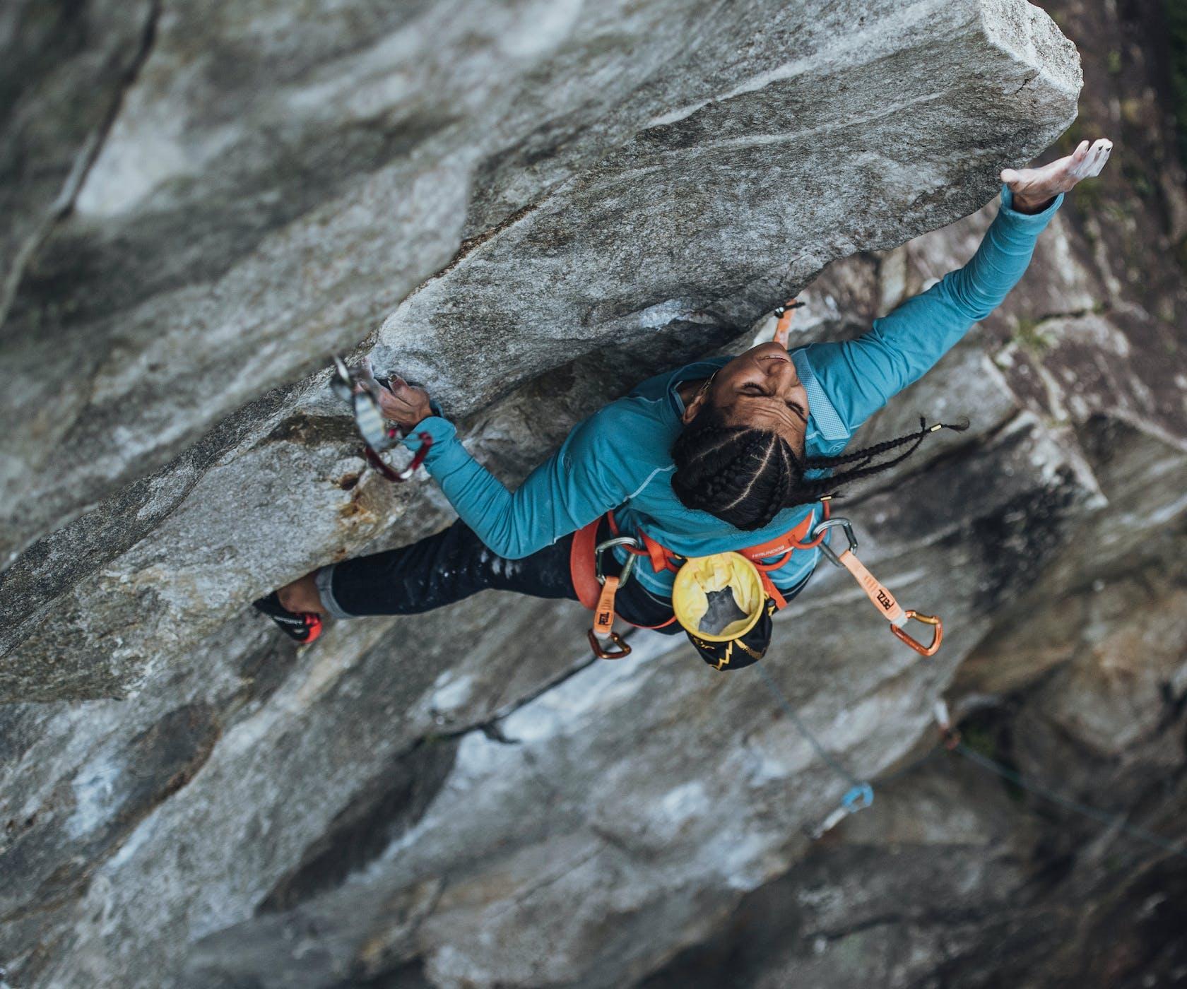 La Sportiva Onlineshop Klettern Bouldern