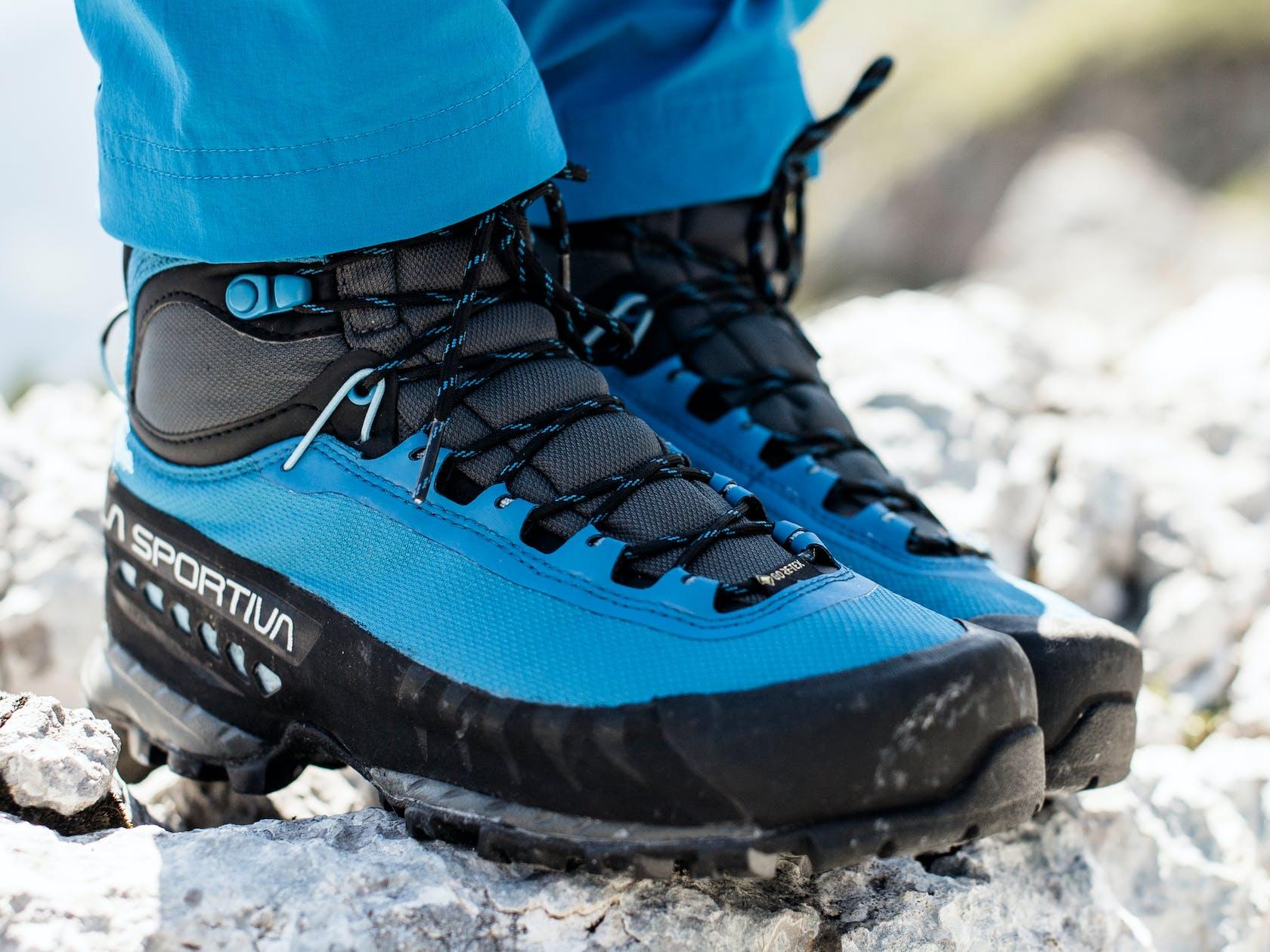 La Sportiva Shop Online scarpe da trekking