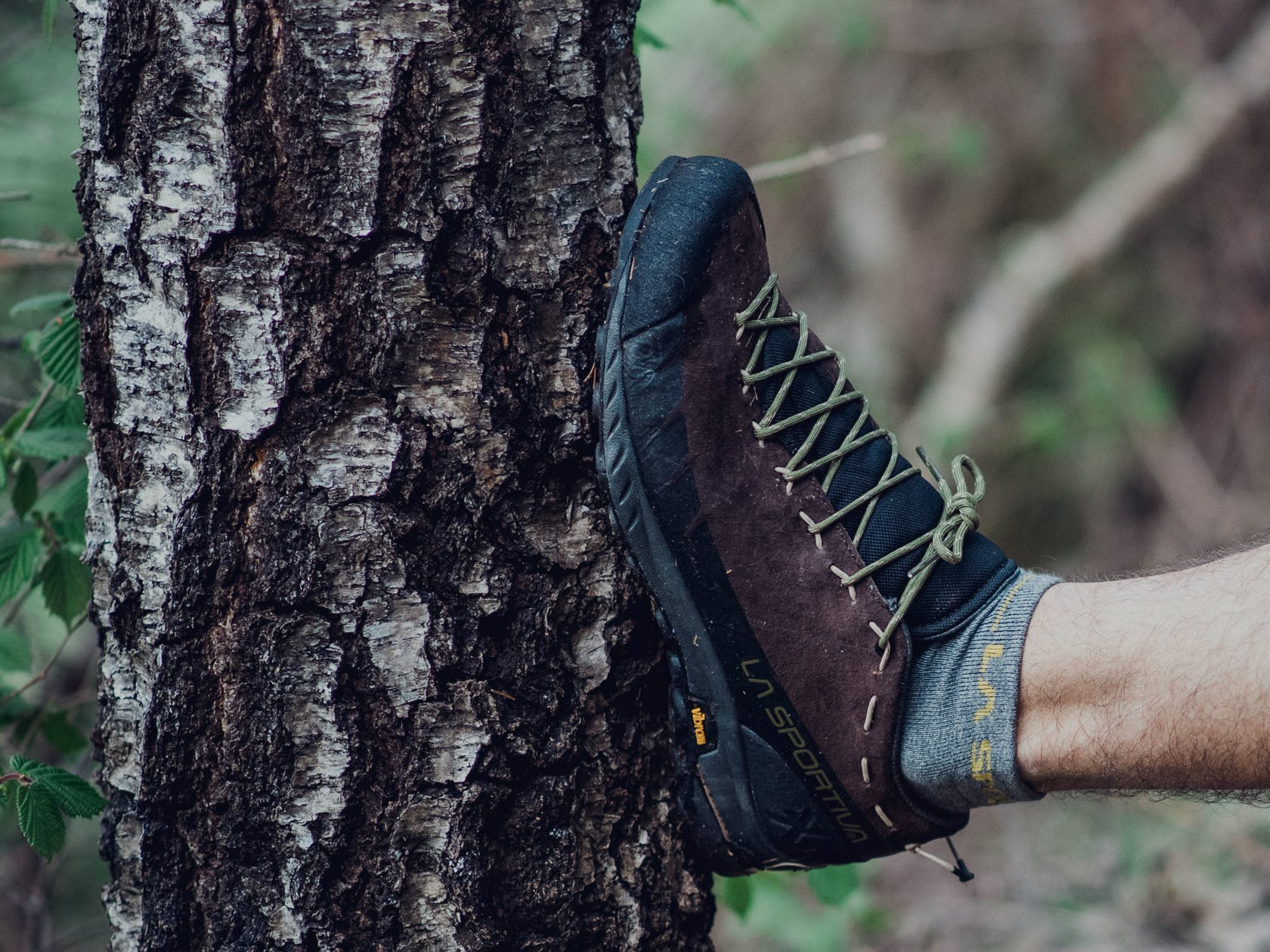 La Sportiva Shop Online scarpe da avvicinamento