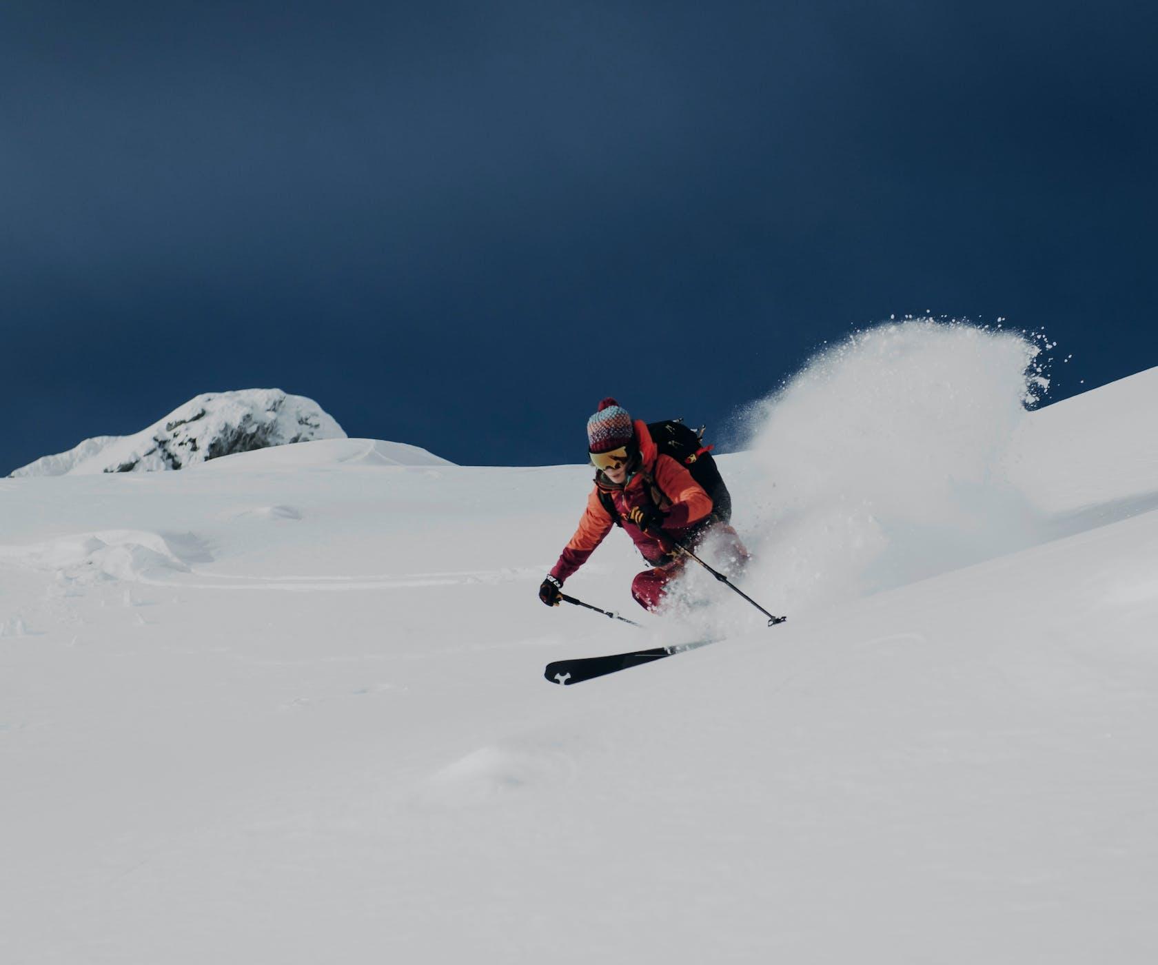 La Sportiva Shop Online scialpinismo