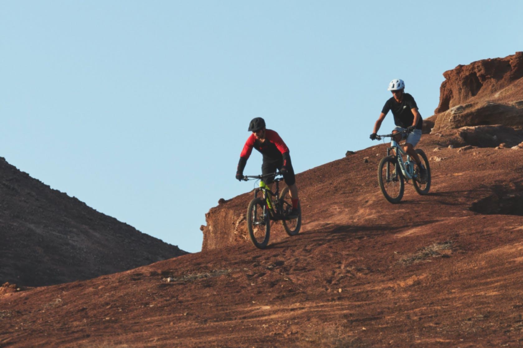 Occhiali ciclismo Oakley | Shop Online