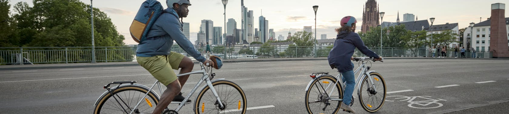 city bike onlineshop
