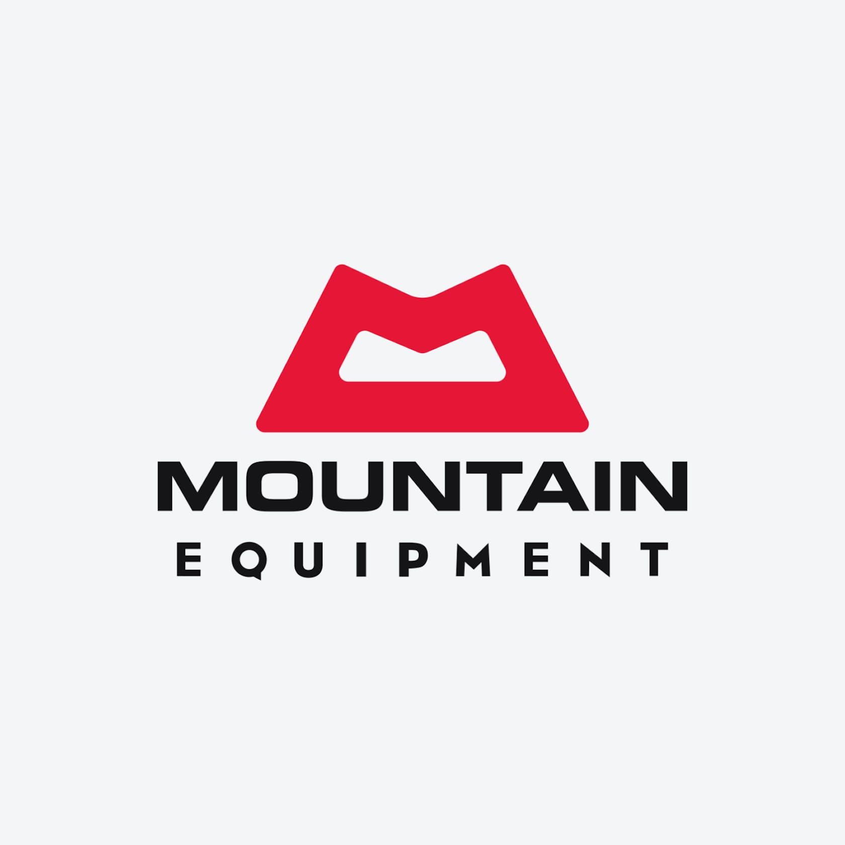 Mountain Equipment Bekleidung 〉〉〉