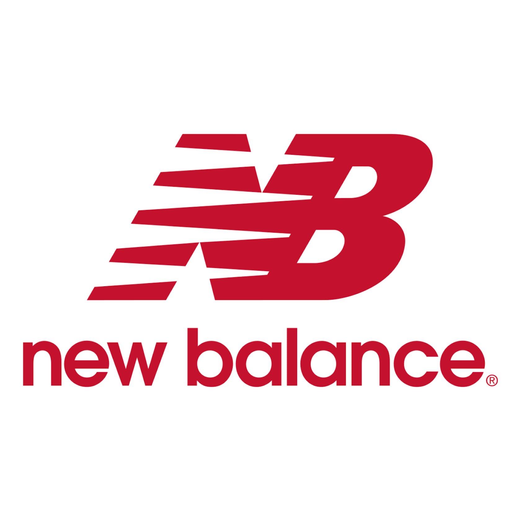 New Balance onlineshop