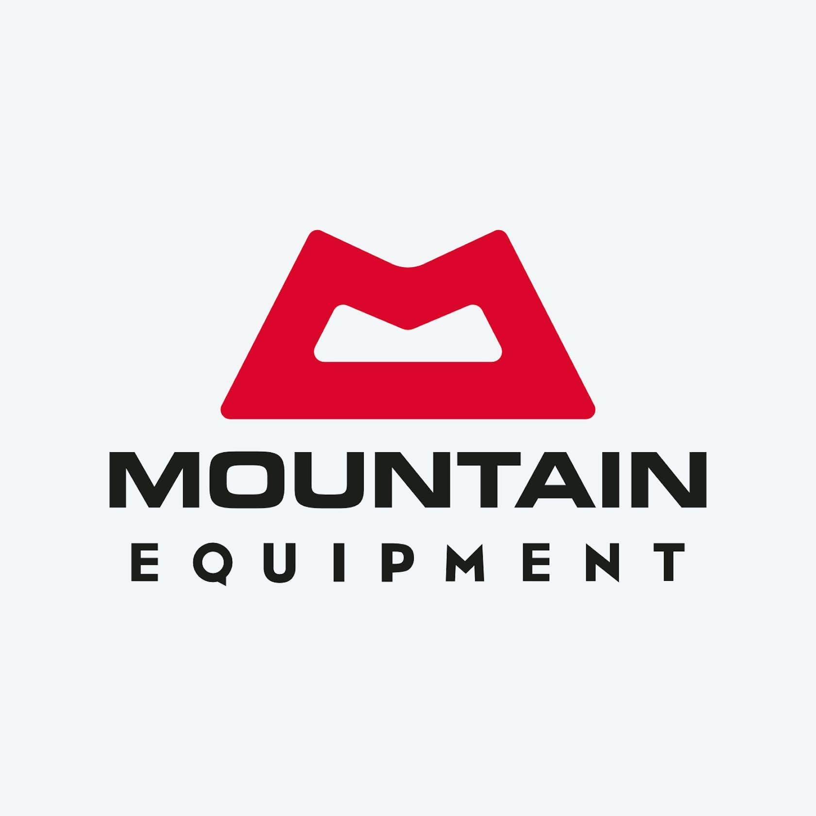 BEKLEIDUNG & AUSRÜSTUNG Mountain Equipment