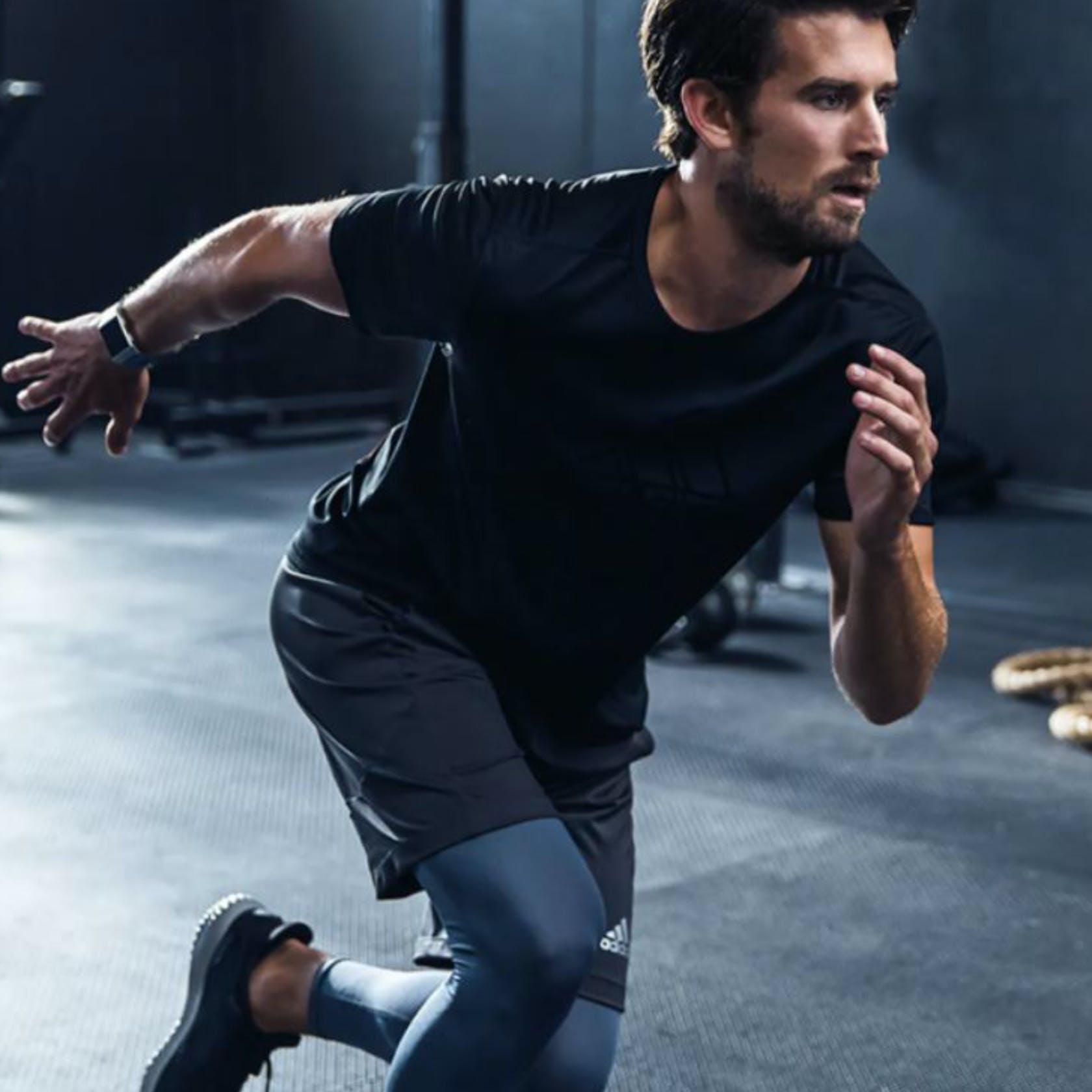 ADIDAS Sportswear Herren Onlineshop