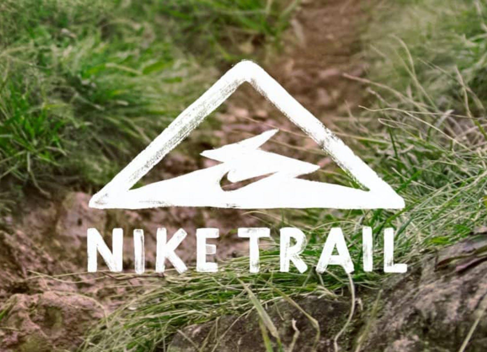 NIKE TRAIL Bekleidung, Schuhe, Ausrüstung