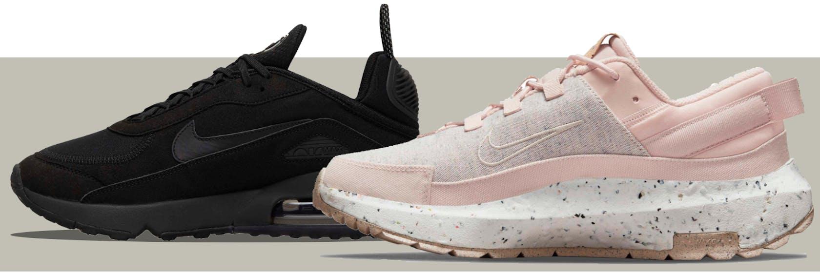 Sneaker Onlineshop NIKE