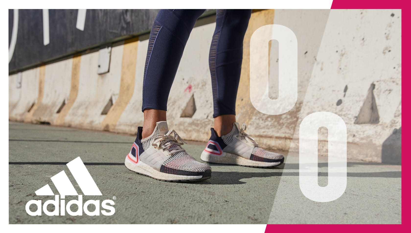 Adidas Onlineshop Sale