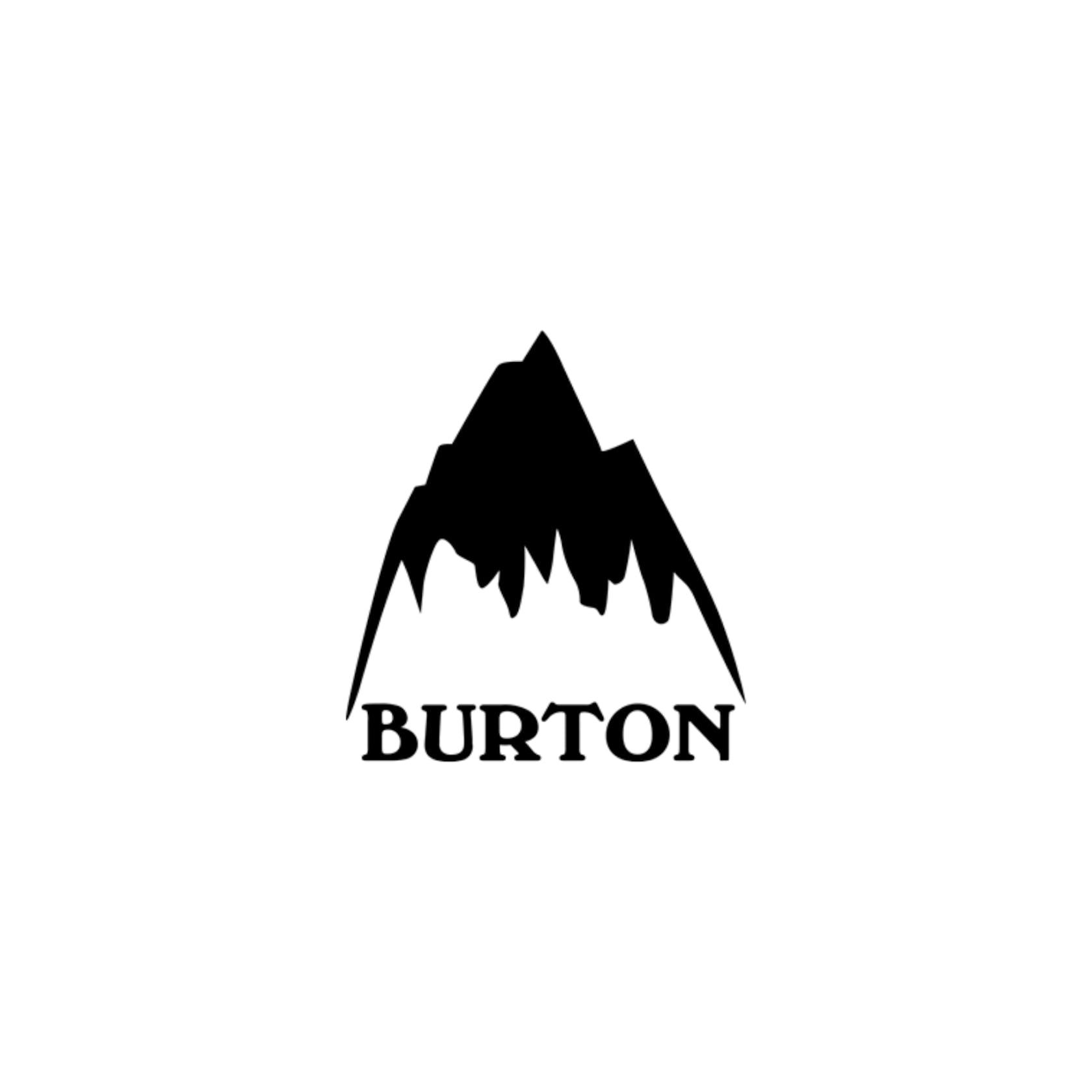 Burton Onlineshop