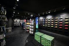 SPORTLER Store
